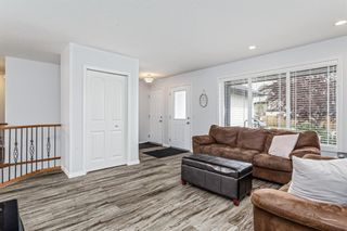 Photo 3: 464 Highland Close: Strathmore Detached for sale : MLS®# A1137012