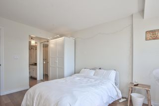 """Photo 12: 505 289 DRAKE Street in Vancouver: Yaletown Condo for sale in """"Parkview Tower"""" (Vancouver West)  : MLS®# R2606654"""
