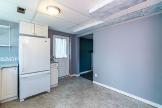 Photo 19: 1795 IRWIN Street in Prince George: Seymour House for sale (PG City Central (Zone 72))  : MLS®# R2602450
