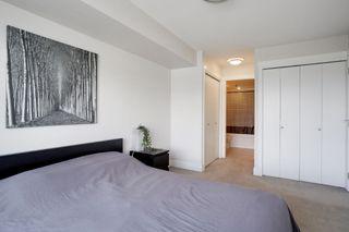 "Photo 11: 408 7445 120 Street in Delta: Scottsdale Condo for sale in ""The Trend"" (N. Delta)  : MLS®# R2543070"