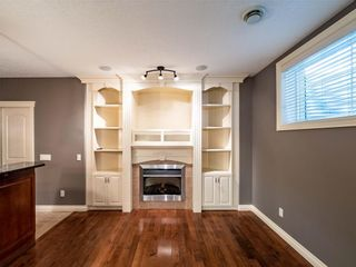 Photo 30: 529 24 Avenue NE in Calgary: Winston Heights/Mountview Semi Detached for sale : MLS®# A1021988