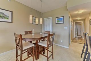 Photo 9: 2004 1078 6 Avenue SW in Calgary: Downtown West End Apartment for sale : MLS®# A1113537