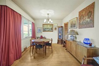 Photo 13: 151 CARISBROOKE Crescent in North Vancouver: Upper Lonsdale House for sale : MLS®# R2558225