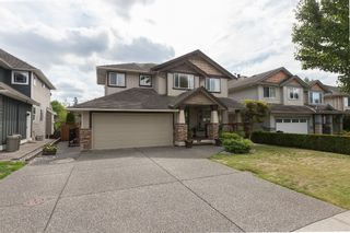 Photo 33: 23766 110B Avenue in Maple Ridge: Cottonwood MR House for sale : MLS®# R2025983