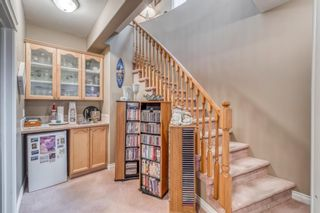 Photo 30: 252 Simcoe Place SW in Calgary: Signal Hill Semi Detached for sale : MLS®# A1131630