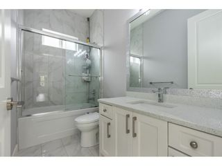 Photo 28: 33160 LEGACE Drive in Mission: Mission BC House for sale : MLS®# R2601957