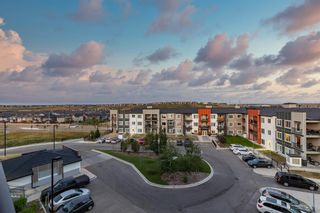 Photo 27: 310 8 Sage Hill Terrace NW in Calgary: Sage Hill Apartment for sale : MLS®# A1031642