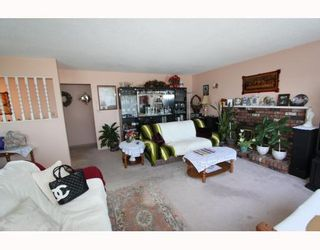 Photo 3: 4171 DANFORTH Drive in Richmond: East Cambie House for sale : MLS®# V808554