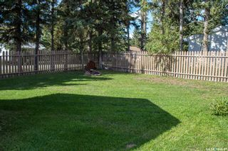 Photo 16: 128 2nd Street in Star City: Residential for sale : MLS®# SK870061