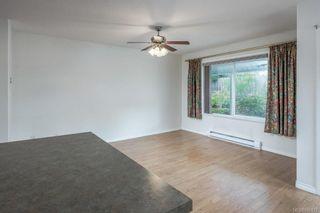 Photo 15: 2664 Jasmine Pl in : Na Diver Lake House for sale (Nanaimo)  : MLS®# 886872