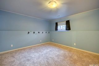 Photo 28: 57 Dahlia Crescent in Moose Jaw: VLA/Sunningdale Residential for sale : MLS®# SK871503