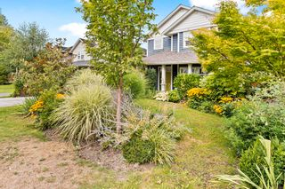 Photo 3: A 4951 CENTRAL Avenue in Delta: Hawthorne House for sale (Ladner)  : MLS®# R2610957