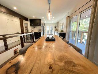 """Photo 6: 40442 SKYLINE Drive in Squamish: Garibaldi Highlands House for sale in """"Garibaldi Highlands"""" : MLS®# R2531600"""