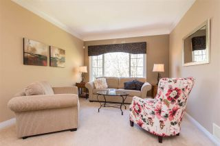 """Photo 8: 30 2088 WINFIELD Drive in Abbotsford: Abbotsford East Townhouse for sale in """"The Plateau on Winfield"""" : MLS®# R2566864"""
