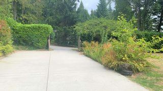 Photo 23: 1559 PARK Avenue: Roberts Creek House for sale (Sunshine Coast)  : MLS®# R2613701