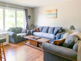 Photo 6: 18/20 Sunnyside Road in Greenwich: 404-Kings County Multi-Family for sale (Annapolis Valley)  : MLS®# 202018911