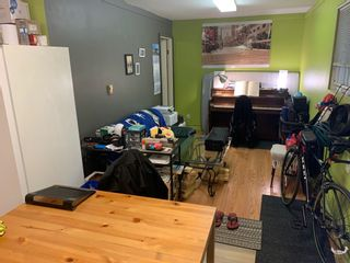 Photo 24: 5543 ARGYLE Street in Vancouver: Knight House for sale (Vancouver East)  : MLS®# R2619395