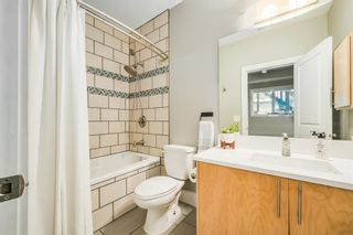 Photo 17: 2 1627 27 Avenue SW in Calgary: South Calgary Row/Townhouse for sale : MLS®# A1106108