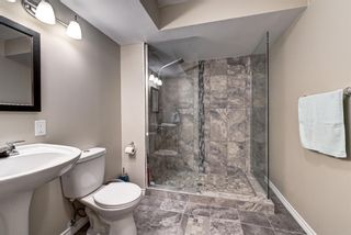 Photo 24: 199 Hampstead Close NW in Calgary: Hamptons Detached for sale : MLS®# A1102784