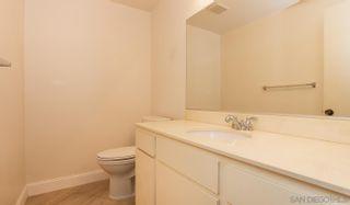 Photo 20: CARMEL VALLEY Condo for sale : 3 bedrooms : 12416 Caminito Mira Del Mar in San Diego