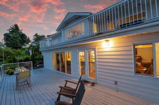 Photo 37: 177 S Alder St in : CR Campbell River Central House for sale (Campbell River)  : MLS®# 877667