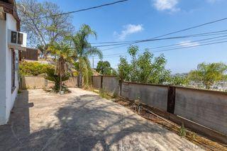 Photo 22: EL CAJON Property for sale: 1160 Monterey Dr