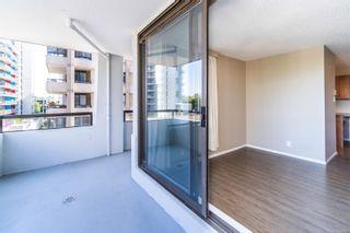 Photo 20: 502 1026 Johnson St in : Vi Downtown Condo for sale (Victoria)  : MLS®# 884670