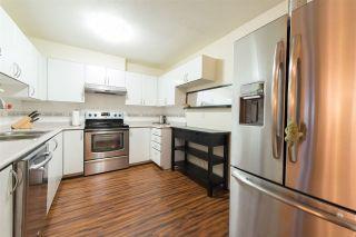 Photo 4: 110 6385 121 Street in Surrey: Panorama Ridge Condo for sale : MLS®# R2224904