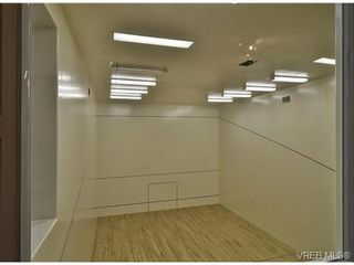 Photo 8: 101 Kiowa Pl in VICTORIA: SW West Saanich House for sale (Saanich West)  : MLS®# 653330