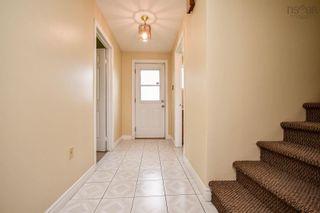 Photo 24: 2 Kimara Drive in Hammonds Plains: 21-Kingswood, Haliburton Hills, Hammonds Pl. Residential for sale (Halifax-Dartmouth)  : MLS®# 202125309