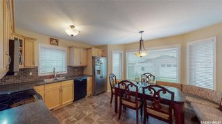 Photo 9: 4482 NICURITY Drive in Regina: Lakeridge RG Residential for sale : MLS®# SK870500