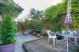 Photo 10: 25 3855 PENDER STREET in Burnaby: Willingdon Heights Townhouse for sale (Burnaby North)  : MLS®# R2616362