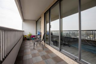 Photo 18: 1404 6595 WILLINGDON Avenue in Burnaby: Metrotown Condo for sale (Burnaby South)  : MLS®# R2530579