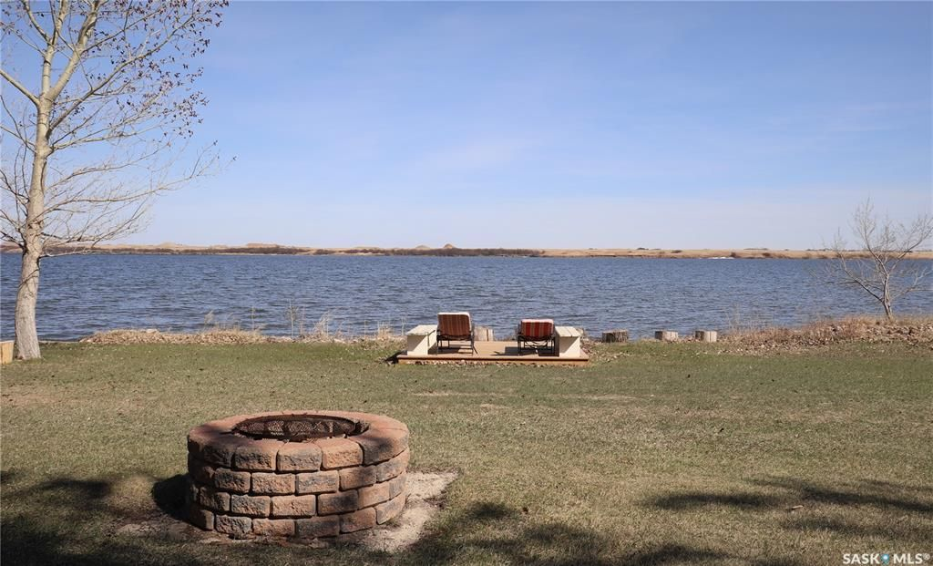 Main Photo: 9 Proctor Drive in Blackstrap Shields: Residential for sale : MLS®# SK851926