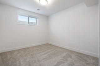 Photo 39: 47 Encore Crescent: St. Albert House for sale : MLS®# E4237484