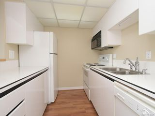 Photo 8: 1001 325 Maitland St in Victoria: VW Victoria West Condo for sale (Victoria West)  : MLS®# 842586