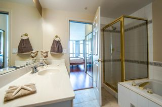 """Photo 27: 1001 160 W KEITH Road in North Vancouver: Central Lonsdale Condo for sale in """"VICTORIA PARK WEST"""" : MLS®# R2115638"""