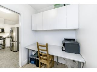 """Photo 7: 103 997 W 22ND Avenue in Vancouver: Cambie Condo for sale in """"The Crescent in Shaughnessy"""" (Vancouver West)  : MLS®# R2441696"""