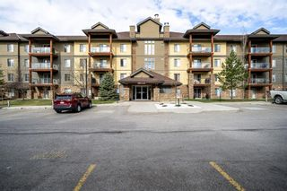 Photo 24: 3215 92 Crystal Shores Road: Okotoks Apartment for sale : MLS®# A1103721