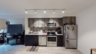 """Photo 5: 310 38013 THIRD Avenue in Squamish: Downtown SQ Condo for sale in """"THE LAUREN"""" : MLS®# R2624766"""