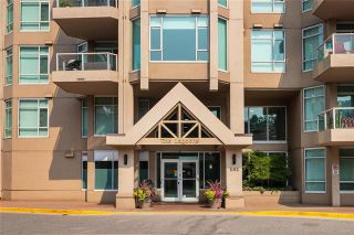 Photo 41: #1701 1152 SUNSET Drive, in KELOWNA: Condo for sale : MLS®# 10239037