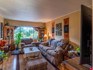Photo 36: 513 VICTORIA STREET: Lillooet Full Duplex for sale (South West)  : MLS®# 164437