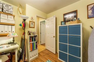 """Photo 32: 40 3087 IMMEL Road in Abbotsford: Central Abbotsford Townhouse for sale in """"Clayburn Estates"""" : MLS®# R2534077"""