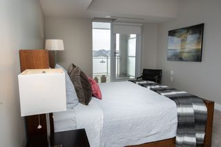 Photo 12: 1203 31 Kings Wharf Place in Dartmouth: 10-Dartmouth Downtown To Burnside Residential for sale (Halifax-Dartmouth)  : MLS®# 202105083