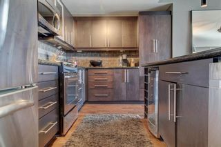 Photo 11: 1902 817 15 Avenue SW in Calgary: Beltline Apartment for sale : MLS®# A1086133