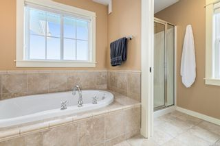 Photo 23: 5285 Dewar Rd in : Na North Nanaimo House for sale (Nanaimo)  : MLS®# 865816