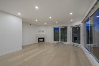 """Photo 19: 401 2298 W 1ST Avenue in Vancouver: Kitsilano Condo for sale in """"The Lookout"""" (Vancouver West)  : MLS®# R2617579"""