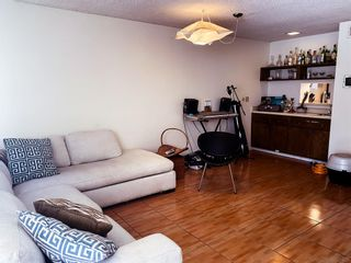 Photo 6: MISSION VALLEY Condo for sale : 2 bedrooms : 6855 Friars Rd #24 in San Diego