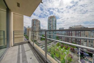 """Photo 23: 1205 1225 RICHARDS Street in Vancouver: Downtown VW Condo for sale in """"EDEN"""" (Vancouver West)  : MLS®# R2592615"""