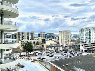 Photo 7: 1005 6080 MINORU Boulevard in Richmond: Brighouse Condo for sale : MLS®# R2527778